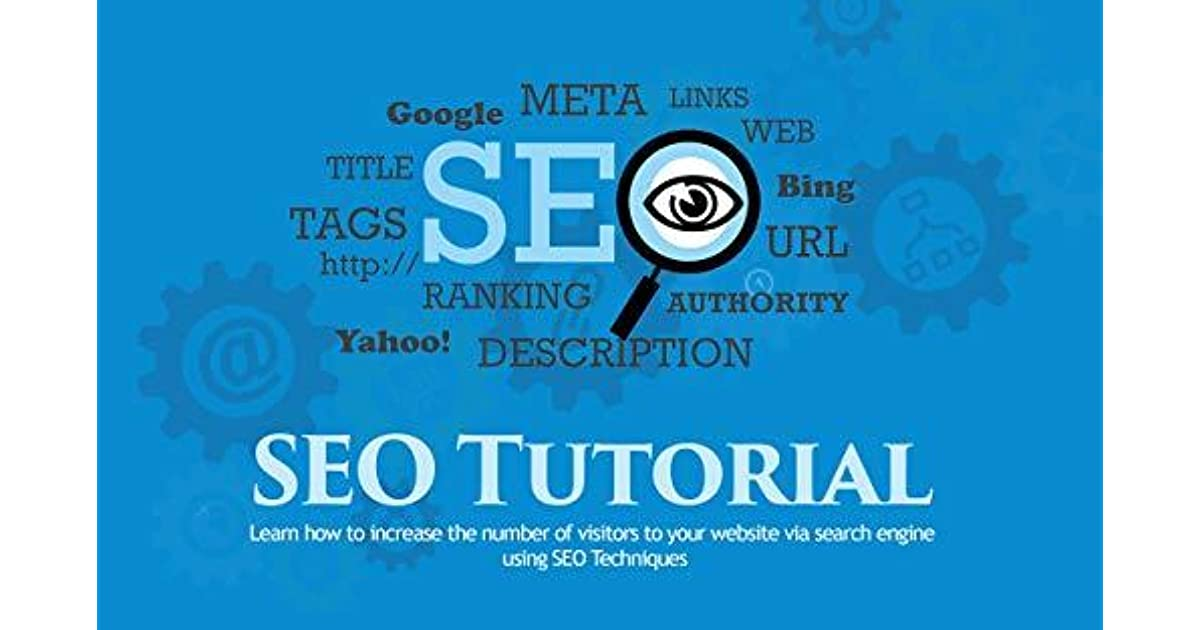 Search Engine Optimization Tutorial by Prasun Shakya