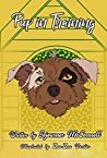 Pup in Training (The Dolcey Series Book 3)