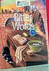 Bitter Words