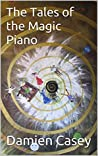 The Tales of the Magic Piano