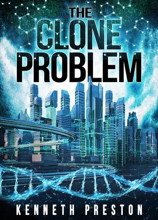 The Clone Problem