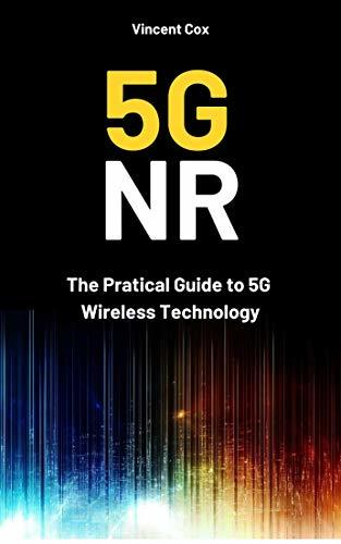 5G-Wireless-Technologies
