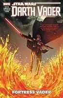 Star Wars: Darth Vader, Dark Lord of the Sith, Vol. 4: Fortress Vader