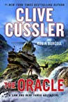 The Oracle (Fargo Adventure, #11)