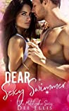 Dear Sexy Swimmer (The Matchmaker Series)