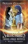 Namesakes Three Fold Return (A Wicce Novel Book 2)