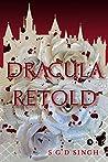 Dracula Retold