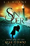 Sonder (Rise of the Omni, #1)