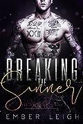 Breaking The Sinner