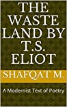 The Waste Land by...