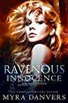 Ravenous Innocence (The Last Tritan, #1)