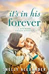It's In His Forever (Red River Valley #4.5)