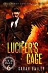 Lucifer's Cage (After Dark #6)