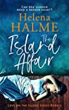 The Island Affair (Love on the Island, #1)