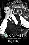 Graphite: The Carbon Series Book 2