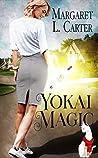 Yokai Magic