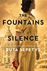 The Fountains of Silence audiobook download free
