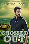 Crossed Out (Beards and Belles Book 3)