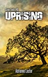 Uprising (Green Fields #10)