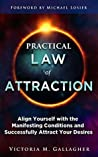 Practical Law of ...