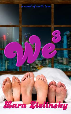 We Three: One and One and One Make Three