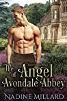 The Angel of Avondale Abbey (Saints & Sinners Book 2)
