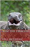 Dom the Dragon