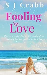 Fooling In Love