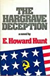 The Hargrave Deception audiobook download free