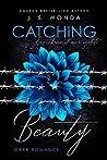 Du entkommst mir nicht (Catching Beauty, #2)