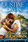The Lone Star Lawman (Texas Justice #1)