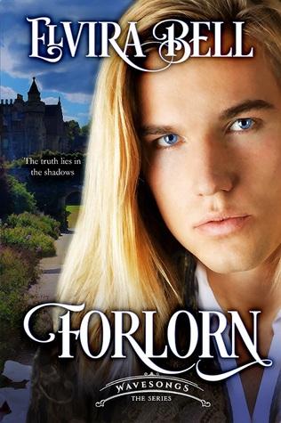 Forlorn (Wavesongs, #2)