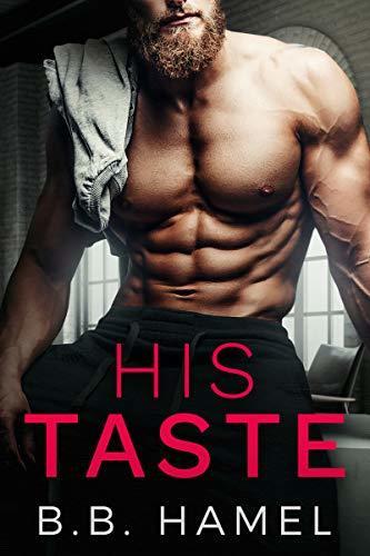 His Taste