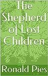 The Shepherd of L...