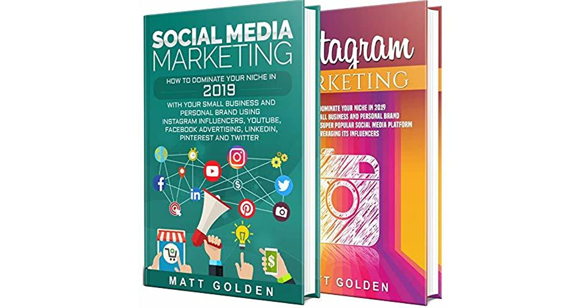 Social Media Marketing Unlock The Secrets Of Youtube