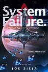 System Failure (Epic Failure Trilogy #3)