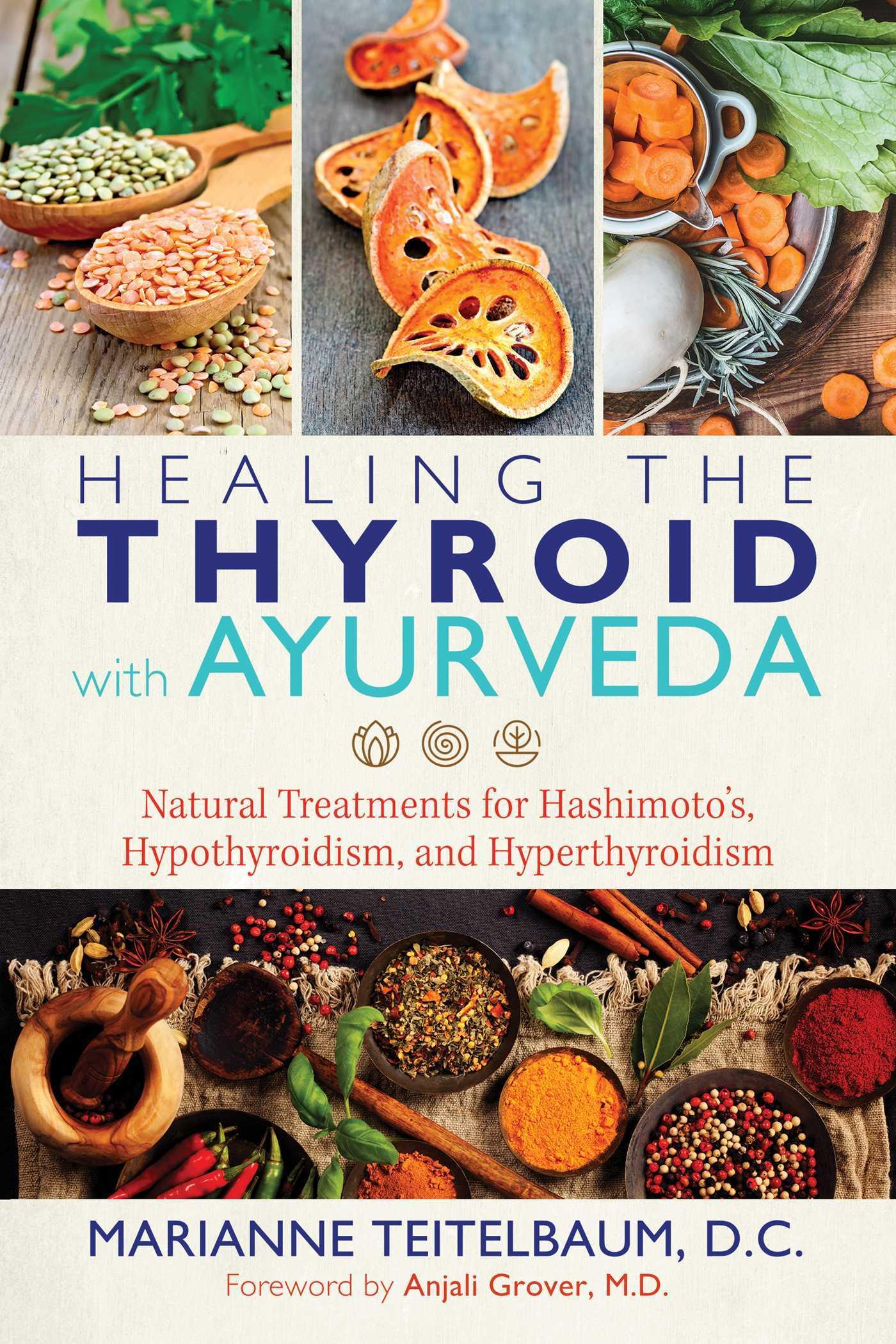 ayurveda treatment