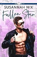Fallen Star (Starstruck, #2)