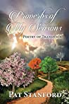 Proverbs of My Seasons: Poetry of Transition