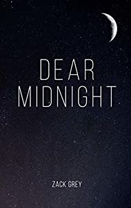 Dear Midnight