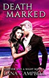 Death Marked (Forever and a Night #6)