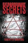 Extraordinary Secrets