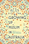 Growing Up Muslim in Australia: Coming of Age