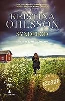 Syndflod (Fredrika Bergman & Alex Recht, #6)