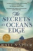 The Secrets at Ocean's Edge
