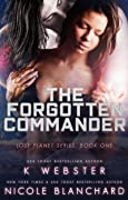 The Forgotten Commander