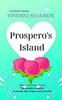 Prospero's Island