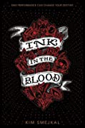 Ink in the Blood