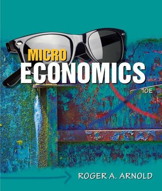 Bundle: Microeconomics (with Video Office Hours Printed Access Card), 10th + Economics CourseMate with eBook Printed Access Card