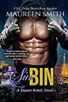 Sin Bin (Denver Rebels #3)